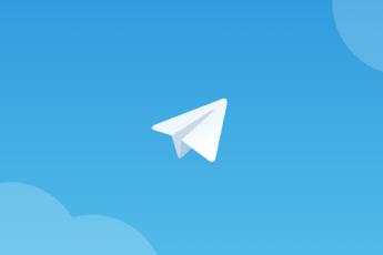 телеграм марла
