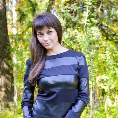 Елена Годунова - Кугарня гзет