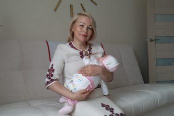 Наташа Пушкина изи Эрвина дене