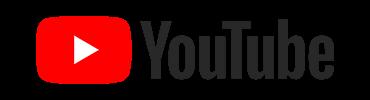 газета Кугарня - Youtube